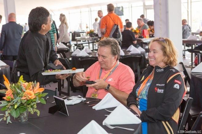 Circuit-of-The-Americas-Experiences-F1-USGP-Legends-Club-Lunch-with-a-Legend-74.jpg