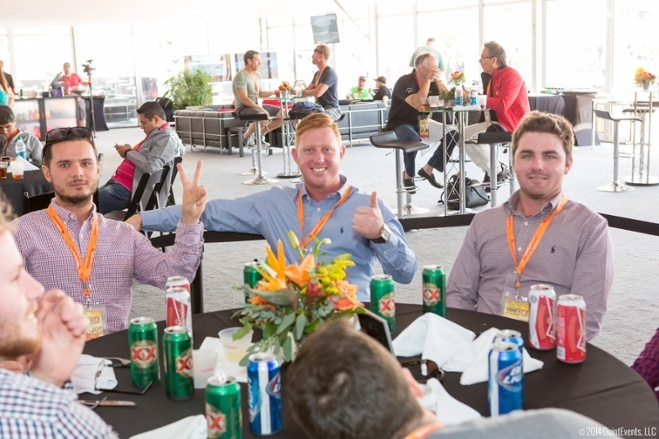 Circuit-of-The-Americas-Experiences-F1-USGP-Legends-Club-Lunch-with-a-Legend-90.jpg