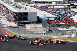 Circuit-of-The-Americas-Experiences-F1-USGP-Racing-Austin-002.jpg