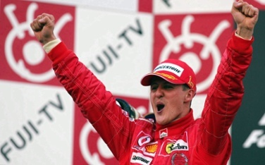 Michael_Schumacher.jpg