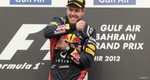 formula-one-world-championship-formula-one-paddock-club-bahrain-driver-celebration-grand-prix-experiences-quintevent