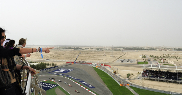 formula-one-world-championship-formula-one-paddock-club-bahrain-track-view-alternate-grand-prix-experiences-quintevent